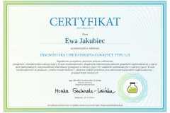 certyfikat_DDD-130814-411719-ewa-jakubiec-pl-1
