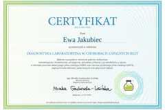 certyfikat_DDD-213956-723031-ewa-jakubiec-pl-1