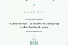 kcalmar_03_1200